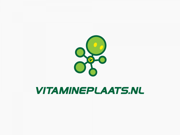 Vitamineplaats