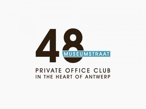 48 Museumstraat
