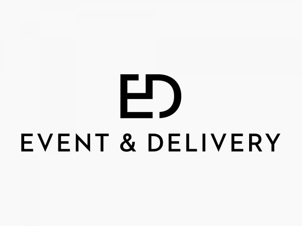 Event & Delivery