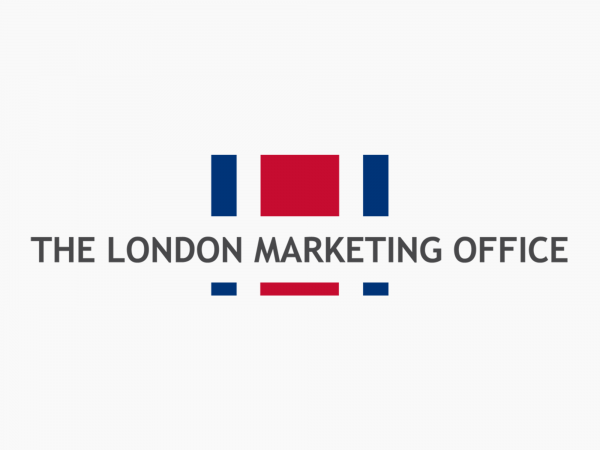 The London Marketing Office