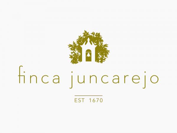 Finca Juncarejo