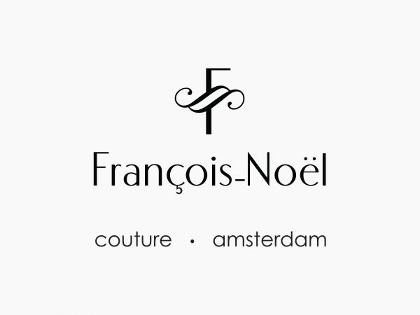 Francois Noel