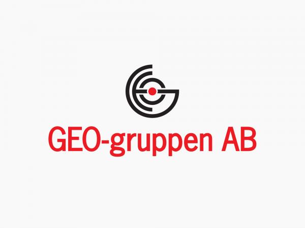GEO-gruppen